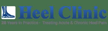 Heel Clinic Sydney